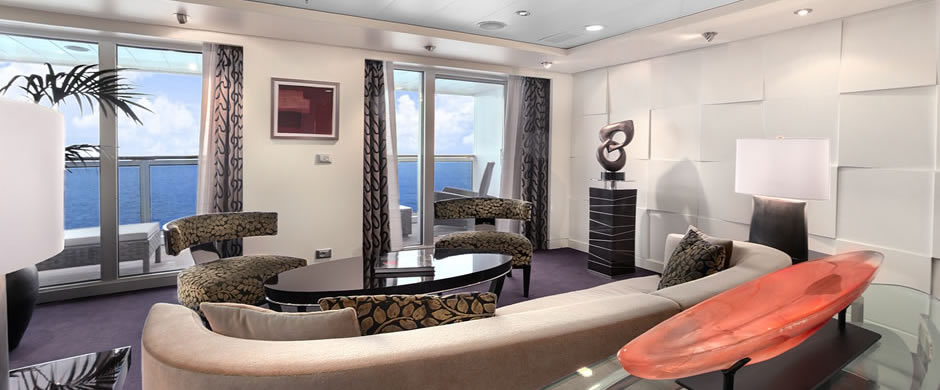 Marina Owners Suite (2)