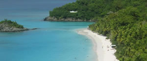 British Virgin Islands Luxury Holidays