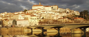 Portugal Luxury Holidays