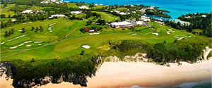 Bermuda Luxury Holidays