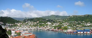 Grenada Luxury Holidays