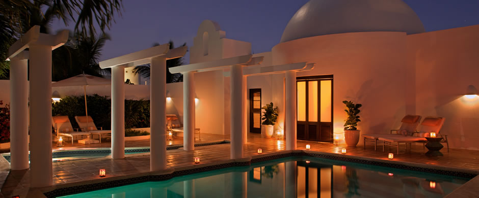 resort_images/126/Rooms-Pool-Villa-Night-Cap-Juluca.jpg