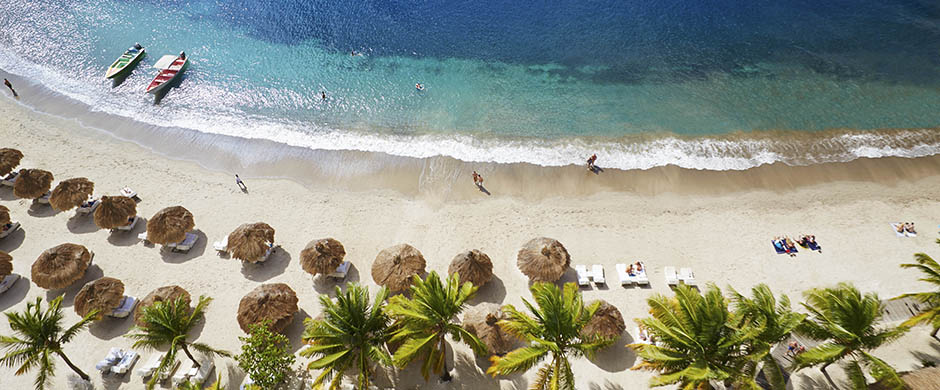 resort_images/165/ViceroySugarbeach-AerialBeachshot.jpg