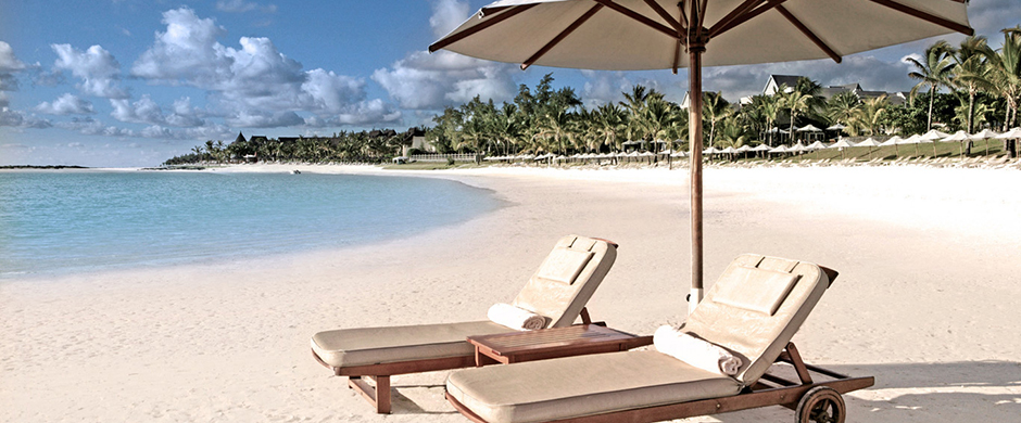 The Residence, Mauritus - Atlantis Travel