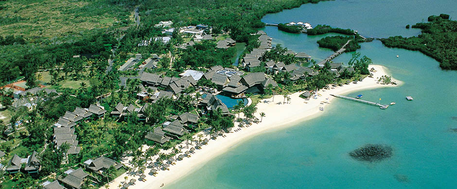 resort_images/18/prince-maurice-aerial-view.jpg
