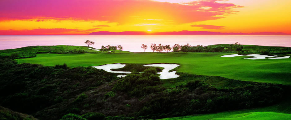 The Resort at Pelican Hill, Or...