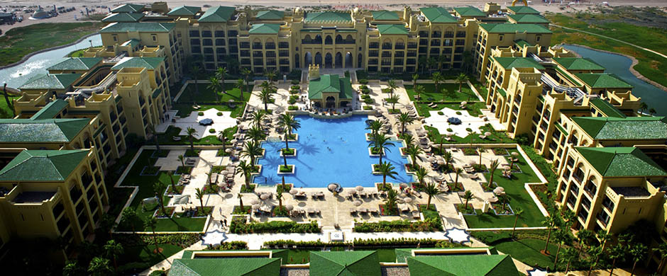 Mazagan Beach Resort, Casablanca El Jadida - Atlantis Travel