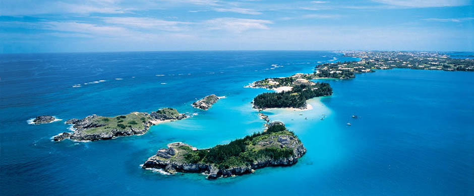 Rosewood Tuckers Point, Bermuda - Atlantis Travel