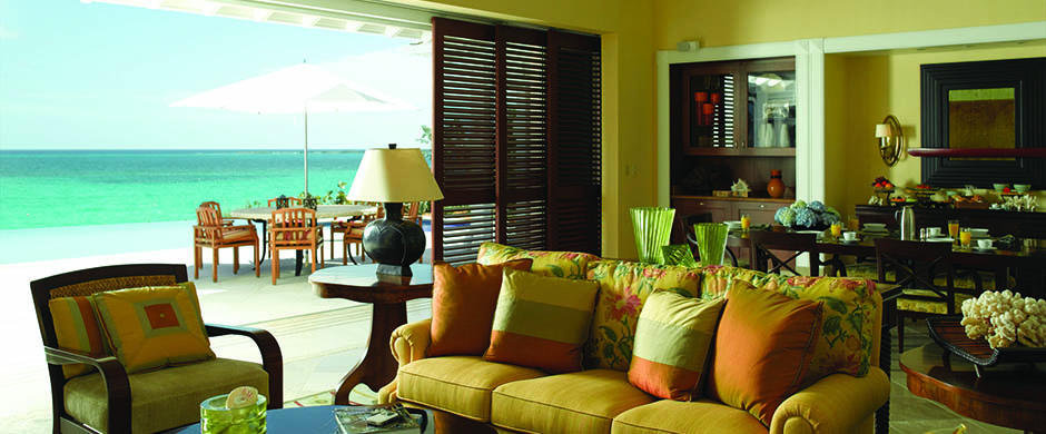 Ocean Club, Bahamas - Atlantis Travel