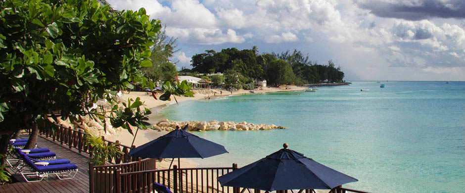 The Sandpiper Holetown, The Bahamas - Atlantis Travel