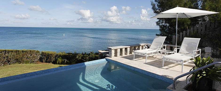 Cambridge Beaches Resort and Spa, Bermuda - Atlantis Travel