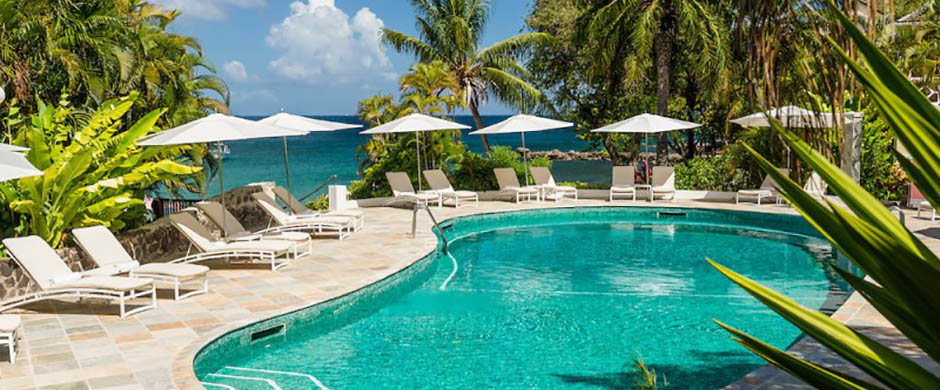 BodyHoliday, St Lucia - Atlantis Travel