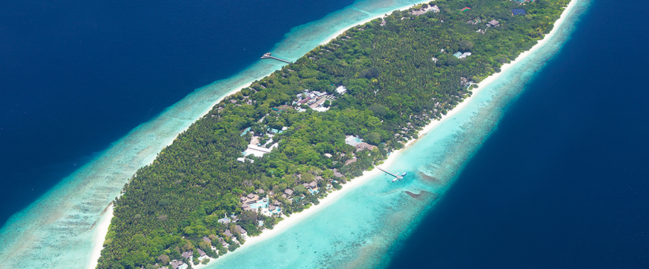 Soneva Fushi Resort & Spa, Maldives - Atlantis Travel