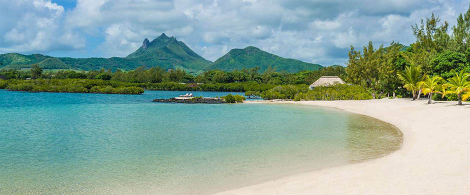 Four Seasons Resort Mauritius...