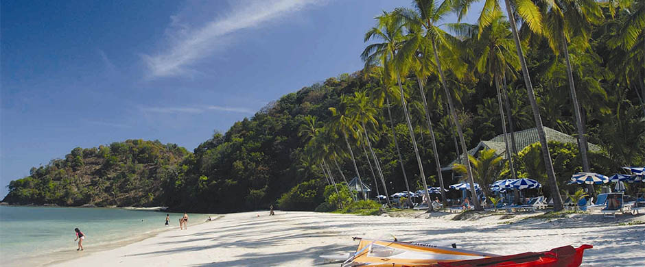 resort_images/280/CapePanwaHotel-Beach.jpg