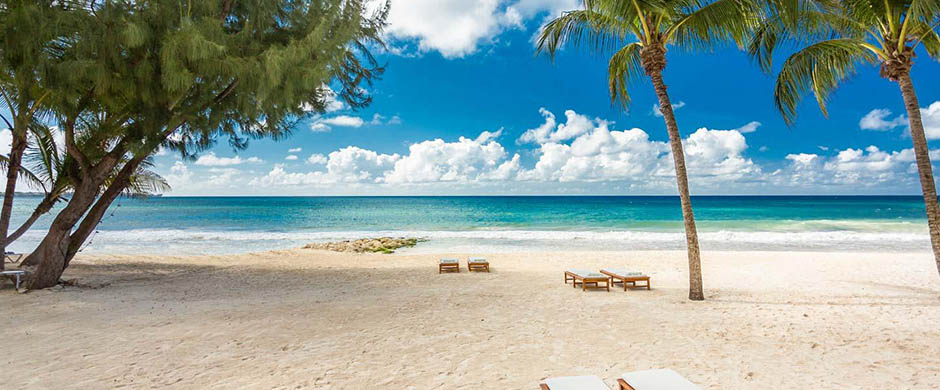 resort_images/289/SandalsBGI-Beach.jpg