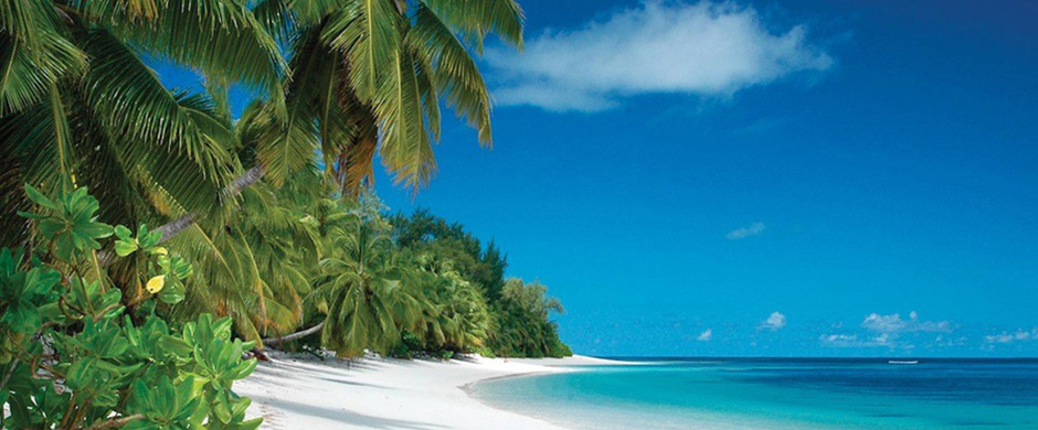 Desroches Island, Seychelles - Atlantis Travel