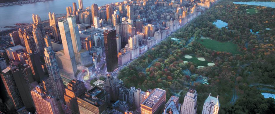 resort_images/299/new-york-hudson-and-central-park-viewfromNewYork.jpg
