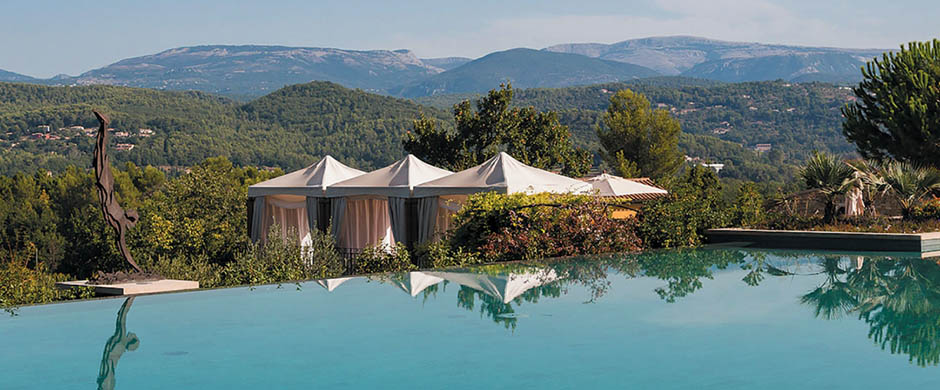 Terre Blanche Golf Spa Resort, Provence - Atlantis Travel
