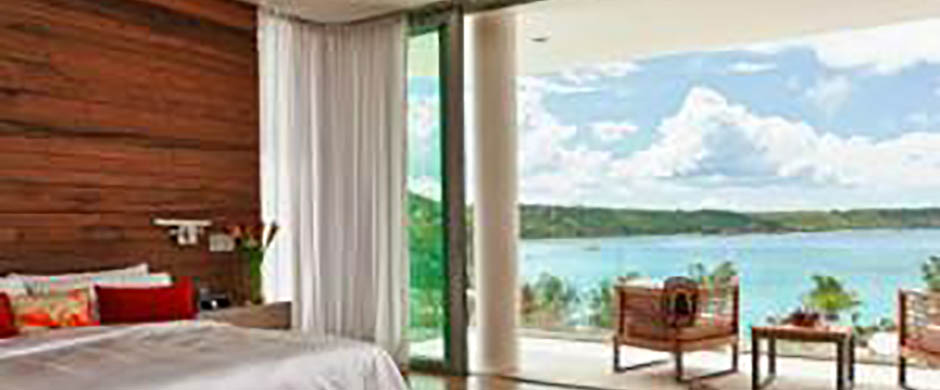 Ani Villas, Anguilla - Atlantis Travel