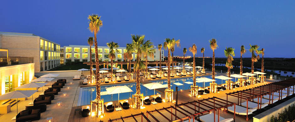 resort_images/323/AnataraVilamoura.jpg