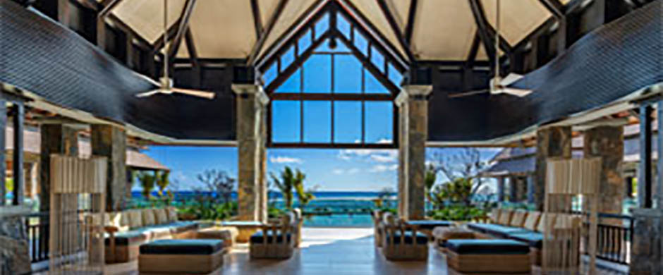 resort_images/327/westinturtlebay.jpg