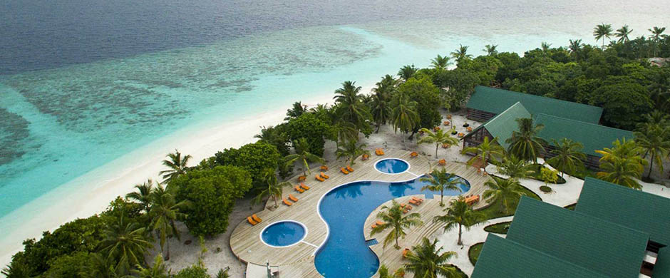Furaveri Island Resort & Spa, Maldives - Atlantis Travel