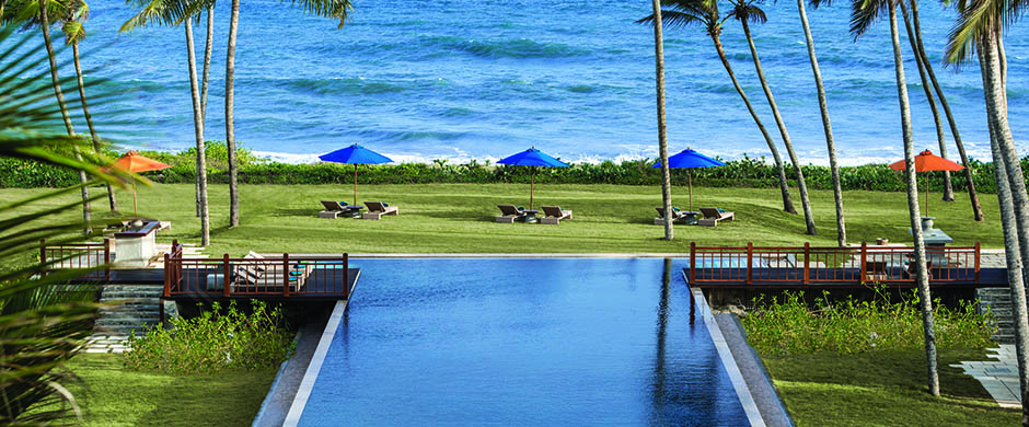 resort_images/335/Shangri-laHambantota-pool1.jpg