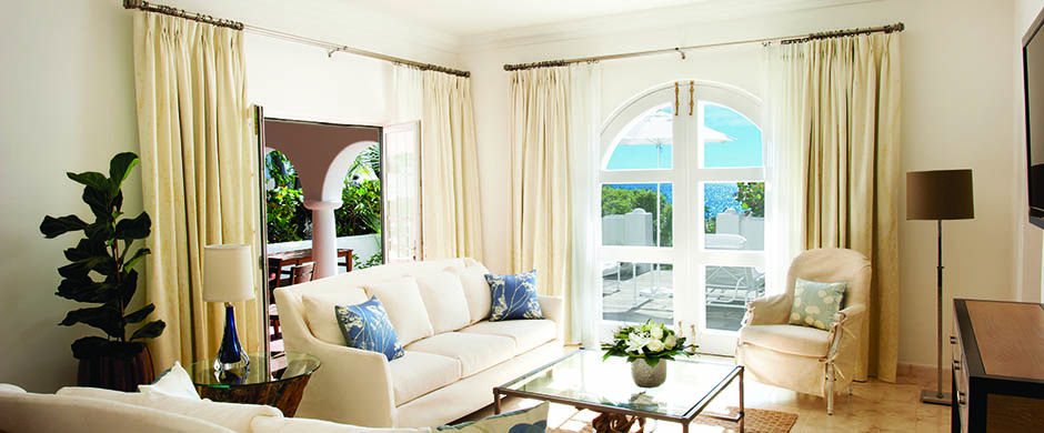 Belmond La Samanna, French Caribbean - Atlantis Travel