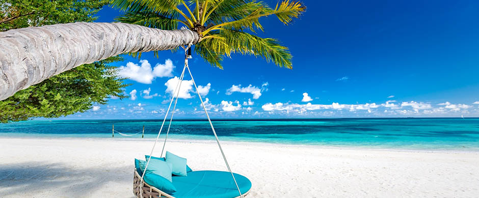 resort_images/349/LUXSouthAriAtoll.jpg