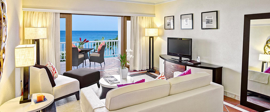 The House By Elegant Hotels, Barbados - Atlantis Travel