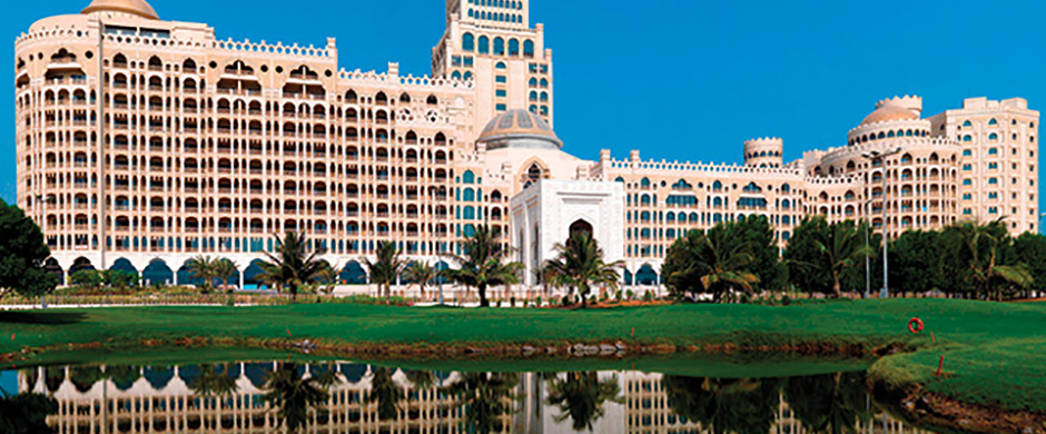 resort_images/362/waldorfastoriaUAE.jpg