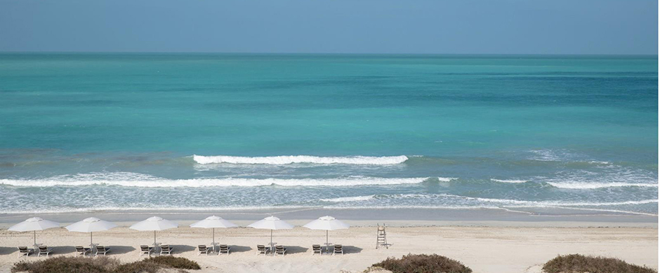 resort_images/368/jumeirah-at-saadiyat-island-resort-beach-hero.jpg