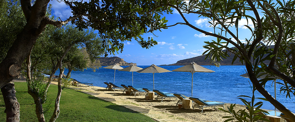 resort_images/374/Beach1.jpg