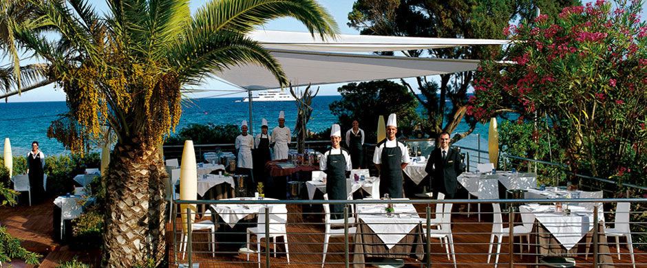 resort_images/50/Hotel castello - restaurant.jpg