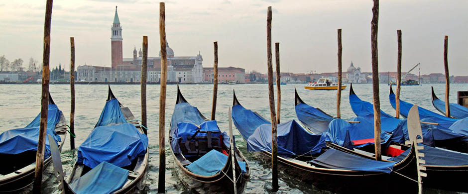 Gritti Palace, Venice - Atlantis Travel