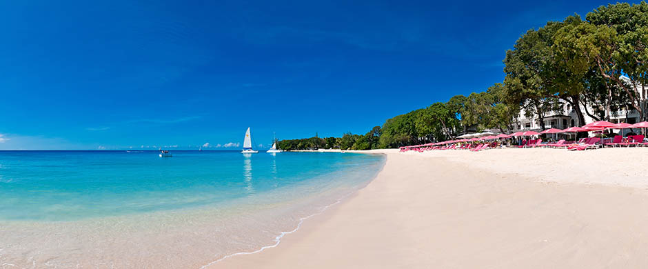 resort_images/7/SandyLane-The_Beach.jpg