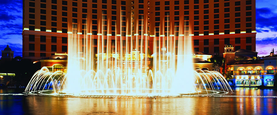 resort_images/79/BELLAGIO_FOUNTAINS.jpg
