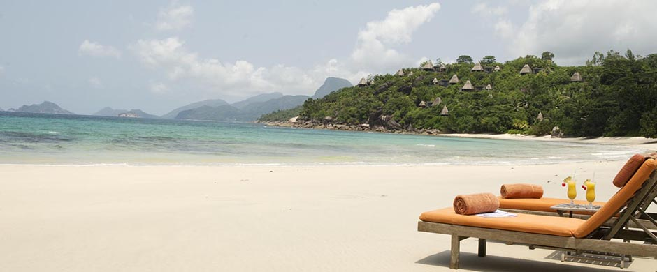 resort_images/8/maia-seychelles-beach.jpg